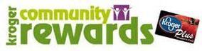 New Life Mission Hamilton Ohio Kroger Community Rewards